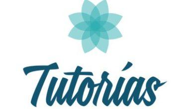 Photo of Tutorías asignadas para el curso 2020-21