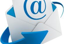 Photo of E-mails de contacto del profesorado